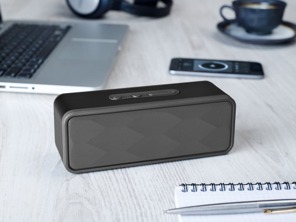 How To Connect Two Bluetooth Speakers To One Phone Multiple Solutions Exposed Resolution Acoustics Your Music Sounds Audio Master