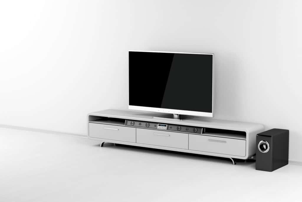 how to hook up soundbar to tv