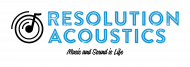 resolutionacoustics