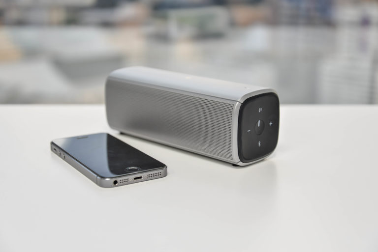 4 Easy Ways On How To Pair Two Bluetooth Speakers
