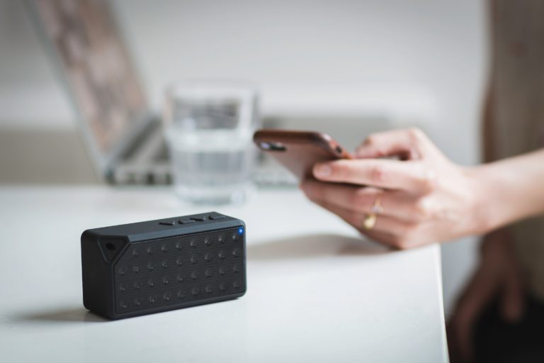 Easy Ways On How to Make Your Bluetooth Speaker Louder?