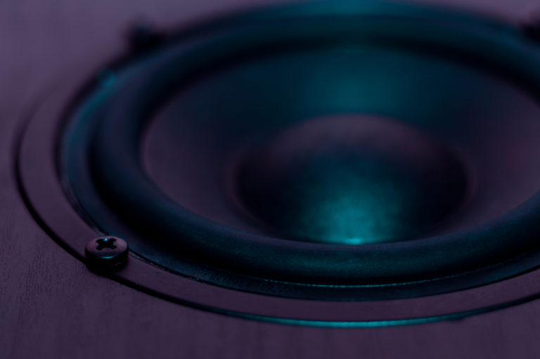 Simple Facts On How Does A Wireless Subwoofer Work?